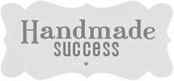 Handmade Success
