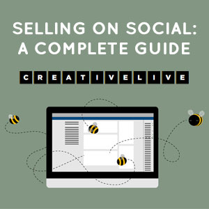 Selling On Social: A Complete Guide