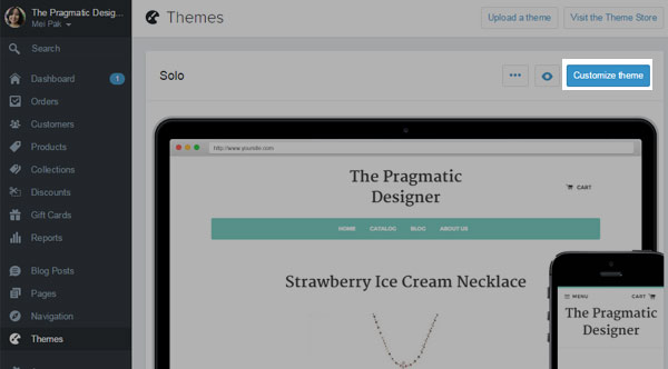 How-to-build-your-own-website-with-Shopify17