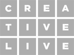 Mei Pak on Creative Live