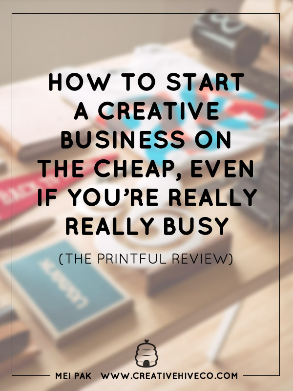 How-to-Start-a-Creative-Business-on-the-Cheap-Even-if-Youre-Really-Really-Busy4