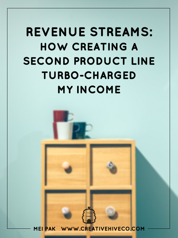 REVENUE-STREAMS-HOW-CREATING-A-SECOND-PRODUCT-LINE-TURBO-CHARGED-MY-INCOME