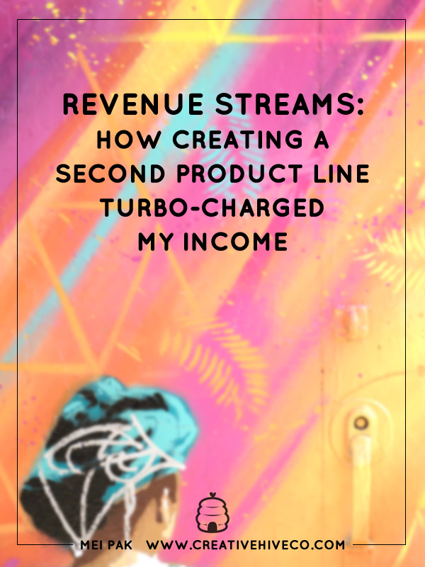 REVENUE-STREAMS-HOW-CREATING-A-SECOND-PRODUCT-LINE-TURBO-CHARGED-MY-INCOME3