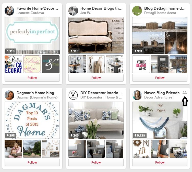 image-4-group-board-how-i-grew-my-pinterest-engagement-by-1200-in-30-days
