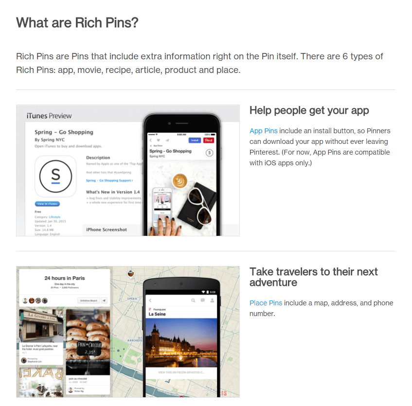 image-5-rich-pins-how-i-grew-my-pinterest-engagement-by-1200-in-30-days