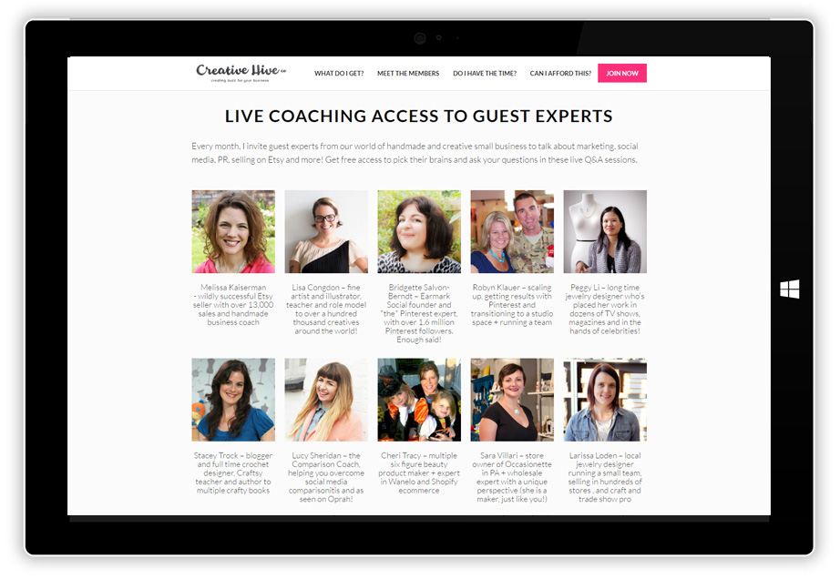 guest-experts2