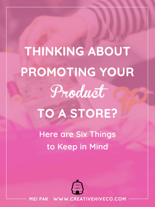 Thinking-about-promoting-your-product-to-a-store